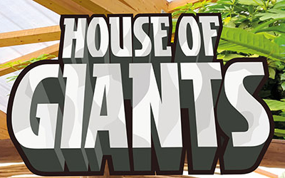 House of Giant